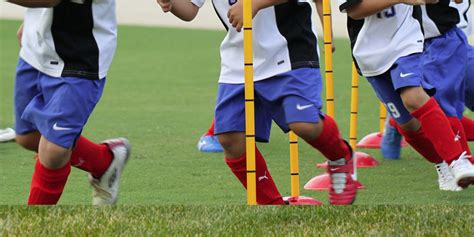 depressione giovanile test perch 233 in italia non nascono pi 249 cioni giocalcio