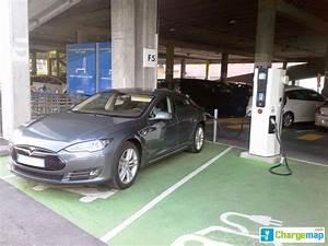 Borne De Recharge Tesla : nord pas de calais un plan de 1290 bornes de recharge vid o ~ Melissatoandfro.com Idées de Décoration