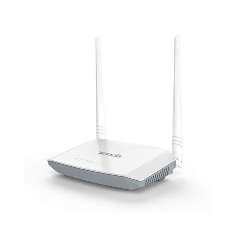 tenda d301 v2 0 modem router price in pakistan tenda d301