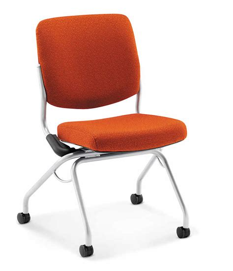 perpetual nesting chair hpn1 hon office furniture