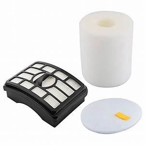 Colorfullife Filters Shark Rotator Pro Lift