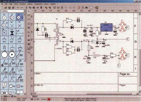 hobby electronics circuits  electronic circuit