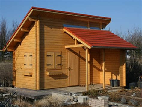 Small Cabin Plans Hunting Cabin Plans, Small Cabins With
