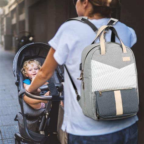 top   diaper bag backpacks   reviews