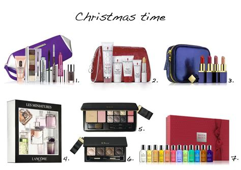 28 best where can i buy a christmas set lego 24 in 1