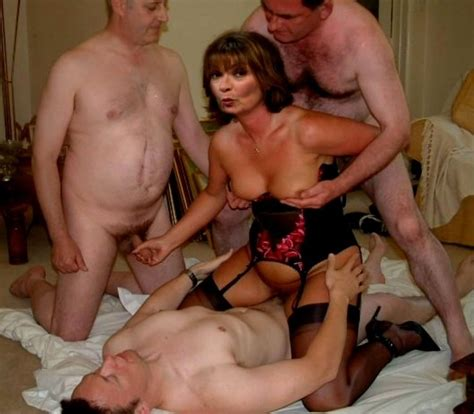 Lorraine Kelly Fakes And Real 177 Pics
