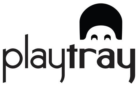 Playtray, Der Tisch Passend Für Den Stokke Tripp Trapp Stuhl