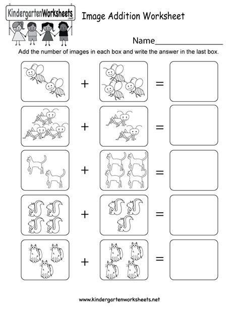 Easy Addition Worksheet  Intellect Decimal Addition Worksheet Free Printable Educational Easy