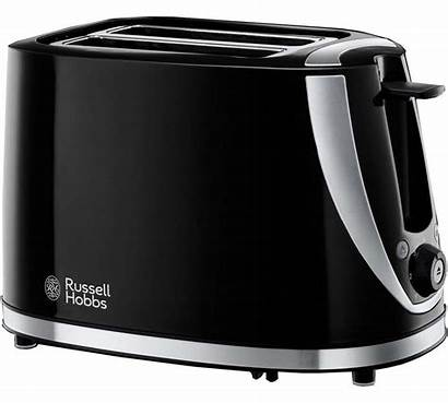 Toaster Slice Russell Hobbs Mode Toasters Bread
