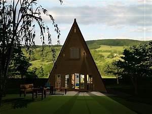 Haus Kaufen Polen : bezahlbares wohnhaus holzhaus blockhaus ferienhaus ebay ~ Lizthompson.info Haus und Dekorationen