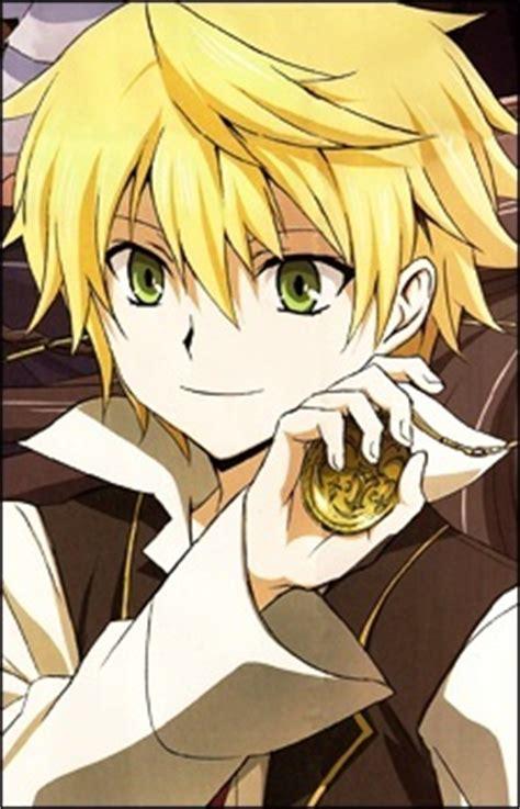 yu gi  roleplay characters character creator