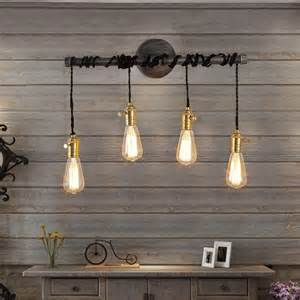 1000 ideas about pipe lighting on pinterest pipe