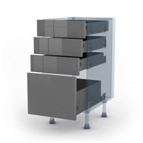 tiroir angle cuisine réaliser la rénovation de sa cuisine ikea faktum avec oskab