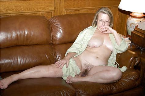 Sexy Gilf Joanie Norton Imgs