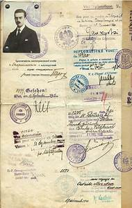1919 passport documents With what documents for us passport