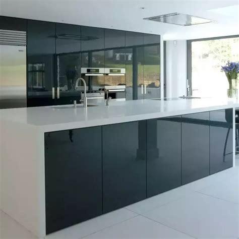 kitchen furniture manufacturers  pune