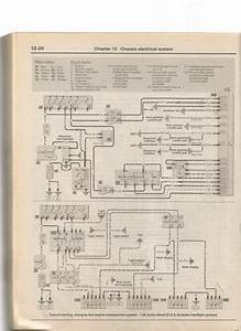 Easier To Read Alh Wiring Diagram