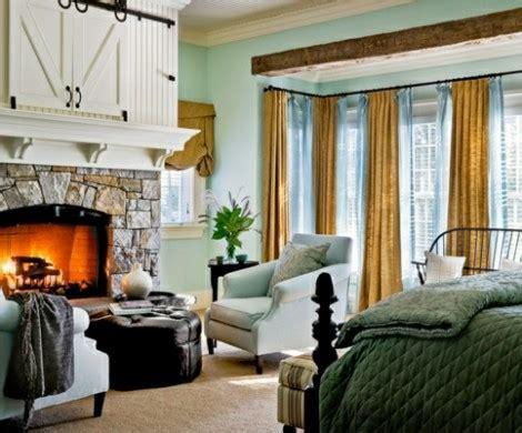 Wohnungseinrichtung Ideen Für Mehr Gemütlichkeit Zu Hause