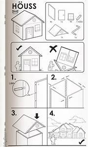 Ikea Induktionskochfeld Anleitung : anleitung f r s kindermachen und hausbauen von ikea h o ~ A.2002-acura-tl-radio.info Haus und Dekorationen