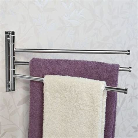 10 Best Over The Door Towel Rack For Your Bathroom