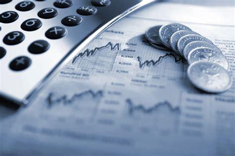 accounting newark
