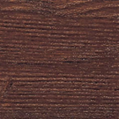 laminate flooring brands comparison laminate flooring comparison brands laminate flooring