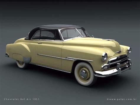 1951-1952 Vidros Parabrisas E