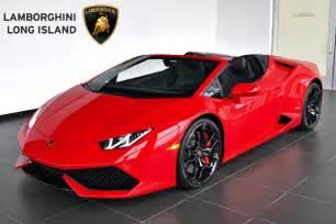 Carpet Mats For Cars by 2017 Lamborghini Huracan Spyder Rolls Royce Motor Cars