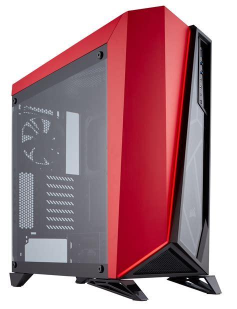 Corsair AX1600i Netzteil sowie Gehäuse und Kühlungen