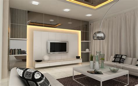 interior design budget malaysia psoriasisgurucom
