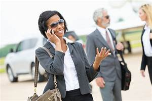 UnitedVoice: Business Travel Gamification Rewards Both ...