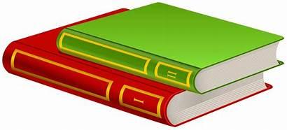 Books Clip Clipart Clipartpng Link Downloads