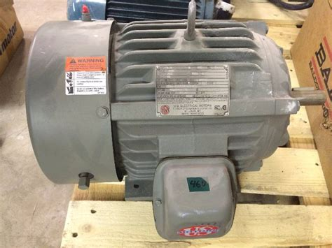 Electric Motor Brands by Electric Motor Lot Brand New K Bid