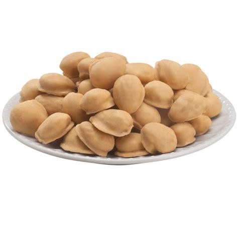 maple nut maple nut goodies maple nut candies miles kimball