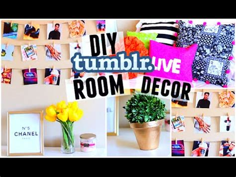 Redo Your Room by Diy Room Decor Inspired Easy Cheap 2015 Redo