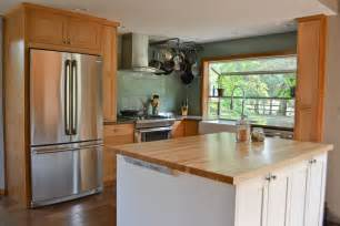 trends in kitchen backsplashes neil kelly company announces home design and remodeling