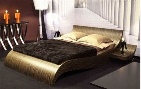 unique bed 26 unique beds that will change any bedroom design digsdigs