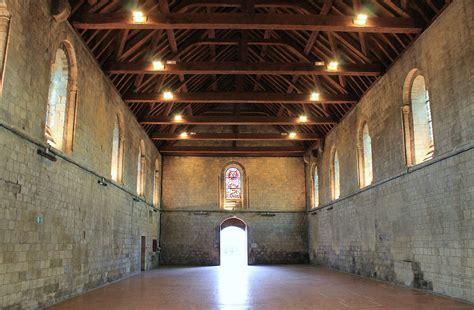 salle de l echiquier caen ch 226 teau ducal caen salle de l 201 chiquier int 233 rieur balades historiques