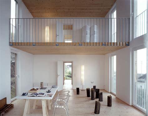 Modern Home with Stunning Views of Lake Maggiore, Switzerland