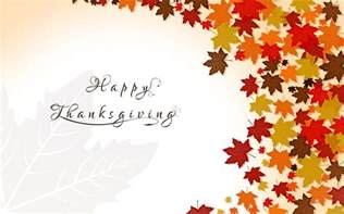 thanksgiving backgrounds wallpapers wallpaper cave