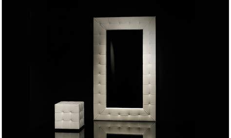 cattellan italia collezione specchi  alto design