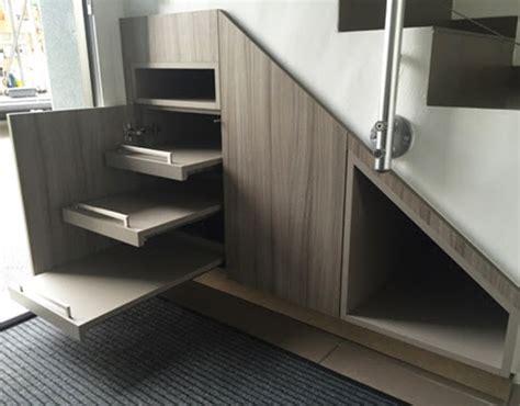 Meuble-sous-escalier-3