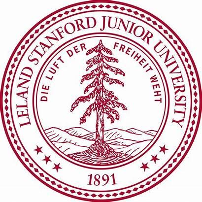 University Stanford Logonoid
