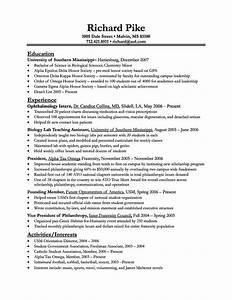 Student Cv Template Science Dental Hygienist Resume Cover Letter Http Www