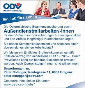 Wochenstunden Berechnen : au endienstmitarbeiter innen bregenz jobs in vorarlberg ~ Themetempest.com Abrechnung