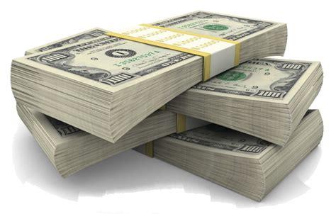 Payday Loans Vs Pawnshop Loans