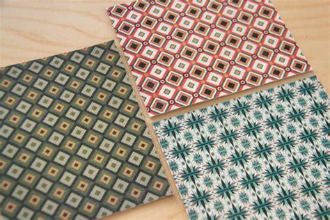 linoleum flooring vintage patterns vintage patterned linoleum images