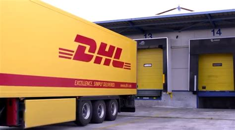 dhl phone number contact dhl