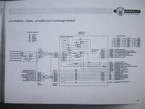 Juke Wiring Diagram 2014 Uk