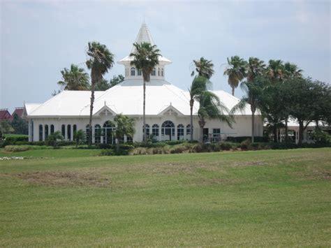 Tanner Hall Winter Garden Fl Wedding